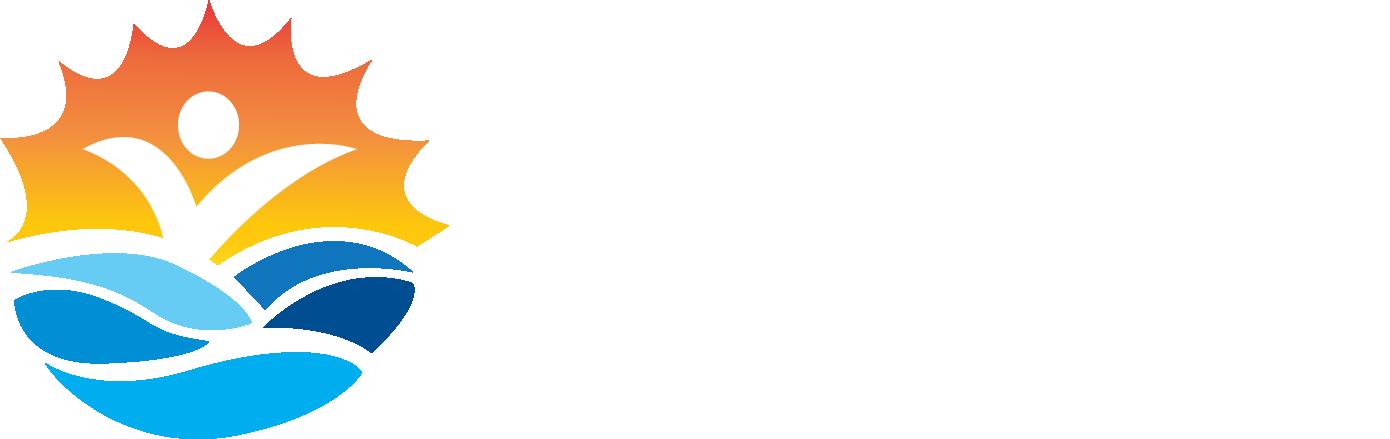 Travels 21